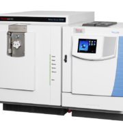 Thermo Scientific introduces the Orbitrap Exploris GC 240