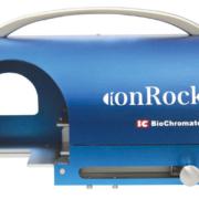 BioChromato - ionRocket