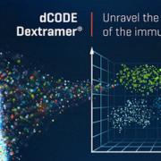 Immudex launches dCODE Dextramer