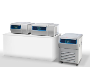 Thermo_scientific centrifuges