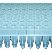 biochromato optimized tube plate for enzyme studies
