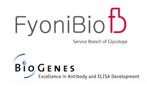 BioGenes & FyoniBio
