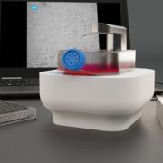 CytoSMART Lux3 BR