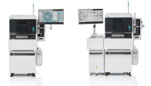 sysmex-Cn3000-cn6000 hemostasis systems