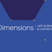 Dimensions Life Sciences & Chemistry